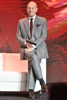 The Best Dressed Men Of The Week - http://www.laddiez.com/fashion/the-best-dressed-men-of-the-week-4.html - #Best, #Dressed, #Week