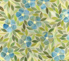 Kitchen Tile - page 6
