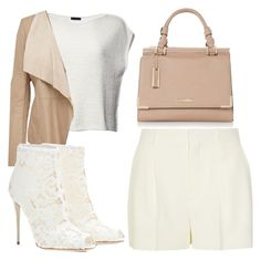 """Untitled #2154"" by fiirework ❤ liked on Polyvore"