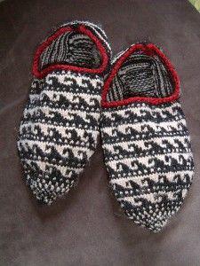 DSCF0177- love these