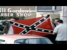 The FBI Files 1x13   The True Story of Mississippi Burning TG