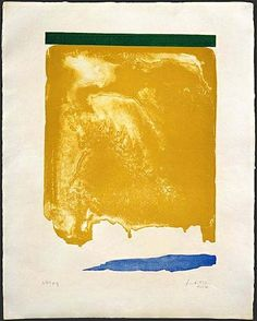 Helen Frankenthaler   Persian Garden  1965-1966  http://www.artnet.com/artists/helen-frankenthaler/artworks-for-sale