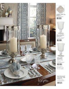 Ornate Layers