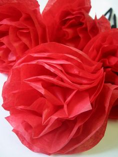 7 steps for making tissue paper flowers arts crafts pinterest 7 steps for making tissue paper flowers arts crafts pinterest teaching spanish tissue paper flowers and tissue paper mightylinksfo