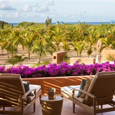The Best Beach Resorts in Mexico | Coastal Living