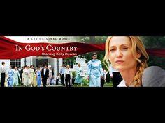 V krajine bez Boha - Film Slovenský dabing Original Movie, The Originals, Country, Youtube, Movies, Rural Area, Films, Movie Quotes, Movie
