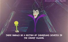 disney villains   Tumblr