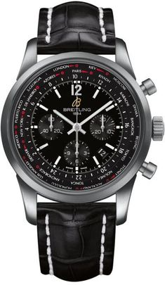 Breitling Watch Transocean Unitime Black #add-content #bezel-fixed #bracelet-strap-crocodile #brand-breitling #case-depth-15-4mm #case-material-steel #case-width-46mm #chronograph-yes #date-yes #delivery-timescale-call-us #dial-colour-black #gender-mens #luxury #movement-automatic #official-stockist-for-breitling-watches #packaging-breitling-watch-packaging #style-dress #subcat-transocean #supplier-model-no-ab0510u6-bc26-760p #warranty-breitling-official-2-year-guarantee…