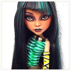 @Cristobal G va por ti, una colourful girl