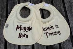 harry potter baby shower - Google Search