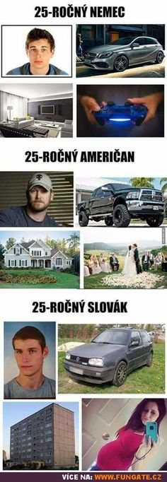 Polish maybe? Browse new photos about Polish maybe? Most Awesome Funny Photos Everyday! Because it's fun! Funny Animal Pictures, Funny Photos, Funny Images, Cod Memes, Dankest Memes, Funny Jokes, Hilarious, Haha So True, Lol