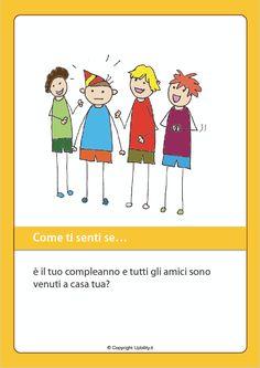 Social Behavior, Social Skills, Peanuts Comics, Family Guy, Fictional Characters, Products, Socialism, Card Templates Printable, Proposals