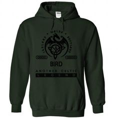 BIRD - I May Be Wrong But I highly i am BIRD - #gift basket #anniversary gift. BEST BUY => https://www.sunfrog.com/LifeStyle/BIRD--I-May-Be-Wrong-But-I-highly-i-am-BIRD-8732-Forest-41141435-Hoodie.html?68278