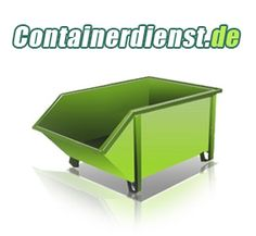 containerdienst und container preise zum container mieten sie ben tigen einen zuverl ssigen. Black Bedroom Furniture Sets. Home Design Ideas