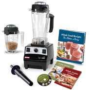 vitamix juicer/blender
