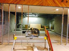 Thornberry Creek LPGA renovations