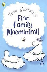 """Finn Family Moomintroll """"It is spring in the valley and the Moomins are ready for an adventure! Moomintroll and his friends Snufkin and Sniff find the Hobgoblin?s top hat, all shiny and new and just waiting to be taken home. Moomin Books, Moomin Mugs, Read Aloud Books, Tove Jansson, 3rd Grade Reading, Chapter Books, Reading Lists, Reading Activities, Book Lists"""