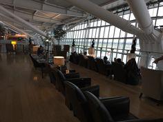 Concorde Room London Heathrow-022