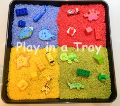 Baby Room Ideas Early Years 53 New IdeasYou can find Early years maths and more on our website.Baby Room Ideas Early Years 53 New Ideas Colour Activities Eyfs, Nursery Activities Eyfs, Color Activities For Toddlers, Preschool Colors, Infant Activities, Preschool Activities, Learning Colors, Kids Learning, Communication And Language Eyfs