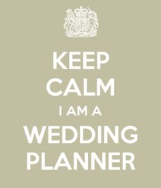 This day finally arrived, today I graduate as a Wedding Planner!! Thanks to all of my followers for their support, very soon I will start blogging about the latest trends for #weddings in #Cancun and the #RivieraMaya!