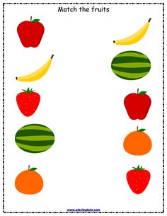 Free printable for kids (toddlers/preschoolers) flash cards/charts/worksheets/(file folder/busy bag/quiet time activities)(English/Tamil) to play and learn at home and classroom. Shape Worksheets For Preschool, Nursery Worksheets, Kids Math Worksheets, Preschool Printables, Matching Worksheets, Shapes Worksheets, Flashcards For Kids, Preschool Learning Activities, Free Preschool