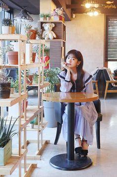 Asian Actors, Korean Actors, Hwang Jin Uk, Baek Seung Jo, Korean Drama Series, Playful Kiss, Jung So Min, Young Actresses, Kim Woo Bin
