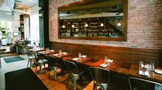 """Short Order on """"The Cooking Show"""" at Rustic Kitchen restaurant on rustic kitchen boston, rustic kitchen pizza, rustic kitchen room, rustic kitchen design, rustic kitchen backsplash tiles, rustic kitchen lunch menu, rustic kitchen flowers, rustic kitchen baking, rustic kitchen chicken,"""