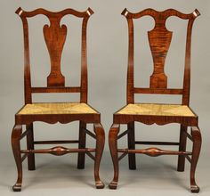 At Doucette And Wolfe Furniture Makers We Make High Quality Handmade Antique Reproduction To Order Use The Highest