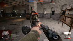 Battlefield 1 - Hardcore Highlights