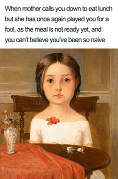 Cats Are Assholes, Art History Memes, Classical Art Memes, Perfectly Timed Photos, Me Too Meme, I Love To Laugh, Funny Relatable Memes, Funny Humour, Funny Art