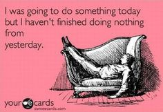 sounds like a 3-day weekend to me...ahhh