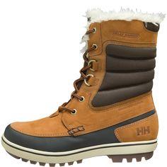Semi botas femininas hit da temporada outono inverno