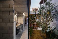 Galeria de Casa Vila Matilde / Terra e Tuma Arquitetos Associados - 39