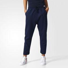 Adidas XBYO Sweatpants