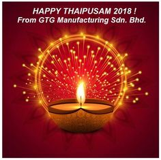 Beautiful happy diwali greetings card wallpaper free download happy thaipusam to all hindu friends m4hsunfo
