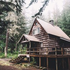 {mountain home}