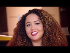 Ad of the Day: Forget 'Plus Size.' JCPenney Just Bravely Stood Up for 'Fat Girls' | Adweek