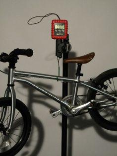 Cycling, Bicycle, Biking, Bike, Bicycle Kick, Bicycling, Bicycles, Ride A Bike