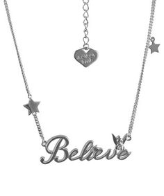Disney Couture Jewelry | Daily deals for moms, babies and kids