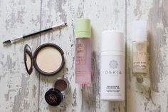 cult-beauty-skincare-makeup-haul