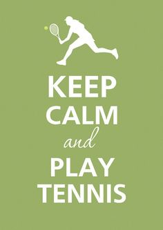 One of my hobbies is playing tennis. I started playing competitive tennis in grade and now I play for fun. Crazy Cat Lady, Crazy Cats, Crazy Animals, Le Tennis, Sport Tennis, Tennis Tips, Tennis Funny, Tennis Lessons, Tennis Party