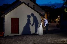 IG Studio Photography offer creative, relaxed and fun wedding photography in Dublin and nationwide, that captures the essence of your special day