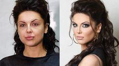 Vadim-Andreev-makeup-before-and-after.jpg 425×239 pixels