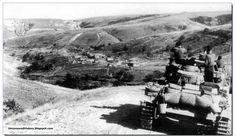 HISTORIQUE NON CENSÉ: Chapitres sombres de l'histoire: images de la guerre, histoire, WW2: images rares de Stalingrad: 1942-43: premières étapes