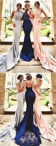 2017 new bridesmaid dresses,new arrival bridesmaid dresses,sexy mermaid bridesmaid dresses,long cheap bridesmaid dresses,