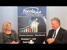 Overcoming Business Coaching Challenges