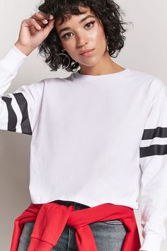 ba1cda2ee 22 Best Forever 21 Women Sweaters and Shirts images | Sweaters for ...