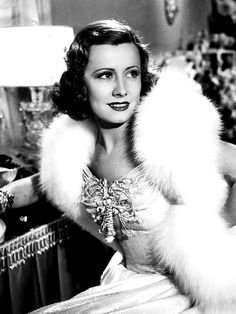 irene dunne movies youtube