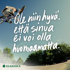 Unelmiesi työ on yhden ohjeen päässä. New Start, New Life, Wise Words, Qoutes, Motivational Quotes, Positivity, Inspiration, Ideas, Quotations