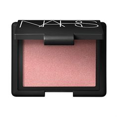 Orgasm #Blush by NARS
